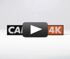 CANAL+ 4K
