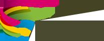 Logo PRISA