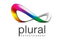 Plural entertainment