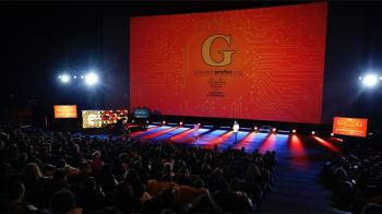Digital skills and personal transformation take center stage at Grandes Profes! 2017