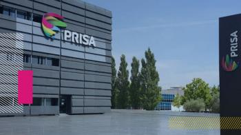 PRISA embarks on a new era