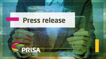 PRISA terminates deal with Altice for the sale of Media Capital